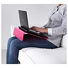 Laptop Support - Pink