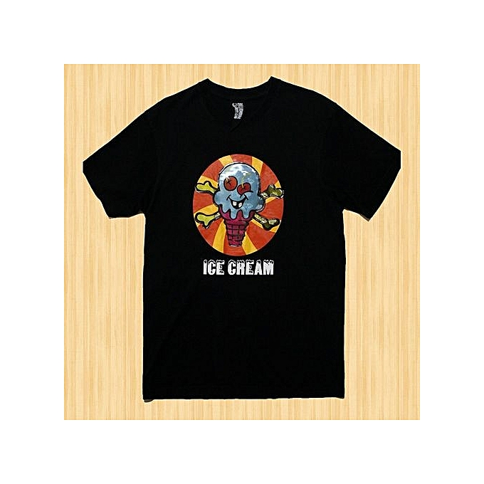 f06be3e56e4 Generic Details About Billionaire Boys Club BBC Ice Cream T-Shirt ...
