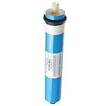 Kitchen Reverse Osmosis Membrane Purify RO Filtration Water Filter 50 GPD