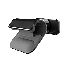 360? Rotating Holder Car Magnetic Mount Stand For Cell Phone PDA GPS