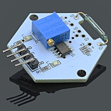 LDTR - 0002 Reed Switch Sensor Module for Arduino