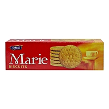 Biscuits Marie 100g