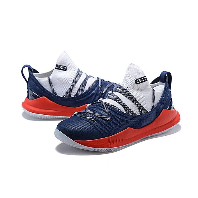 Fashion Ua Mens Sports Shoes Curry Basketball Shoes 2018 Stephen