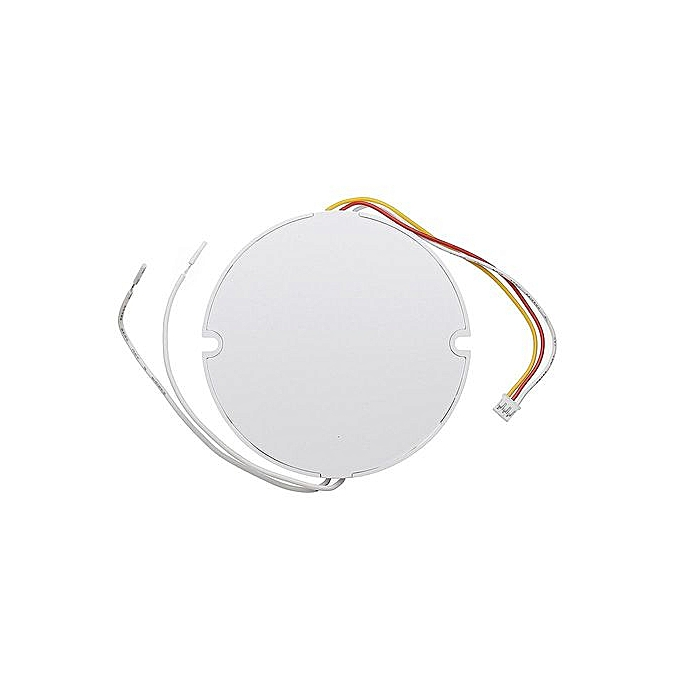 LUSTREON AC180-240V 18W LED Dimmable Color Temperature Changeable Driver  Smart Wifi Controller Work With Alexa/Google Home