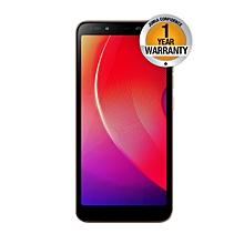 Smart 2 (X5515), 16GB, 1GB (Dual SIM), Gold
