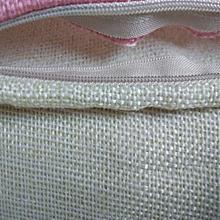 Tree Bird Wood Pillow Cover Cotton Linen Bedding Sets Durable Pillowcase