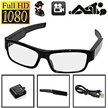 Hidden Camera Video TA005 Spy Detector Tracker Sunglasses Eyewear Devices JY-M