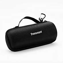 Carrying Case for Tronsmart Element T6 Bluetooth Speaker - Black