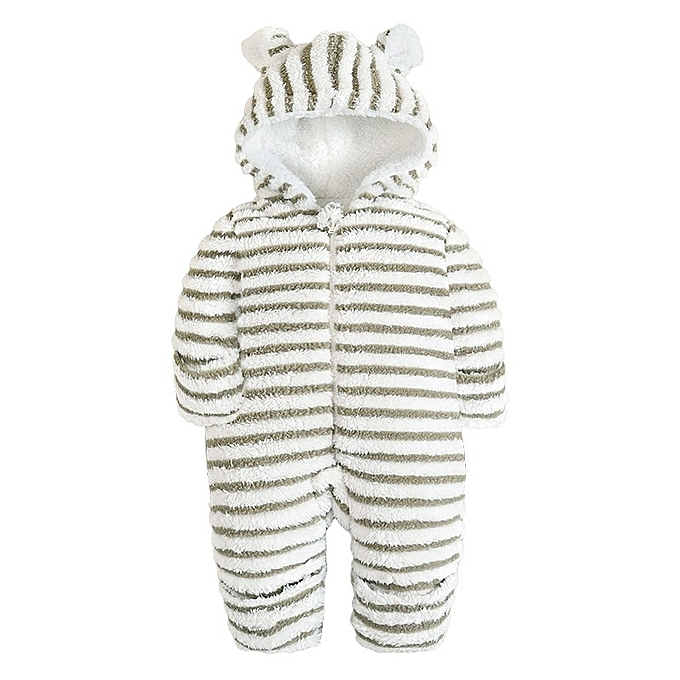 c2b7da6aa Generic Winter baby clothing