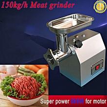 Mincing Machine Butcher Automatic Tk-12 Meat Mincer 150Kg/H Grinder