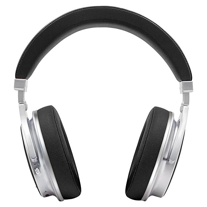 d7999db3eb5 ... LEBAIQI Bluedio F2 (Faith) Active Noise Cancelling Over-ear Business  Wireless Bluetooth Headphones ...