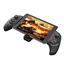 LEBAIQI iPega PG-9023 Telescopic Wireless Game Handle Wireless Gamepad Controller