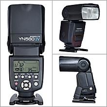 YN560-IV Speedlite