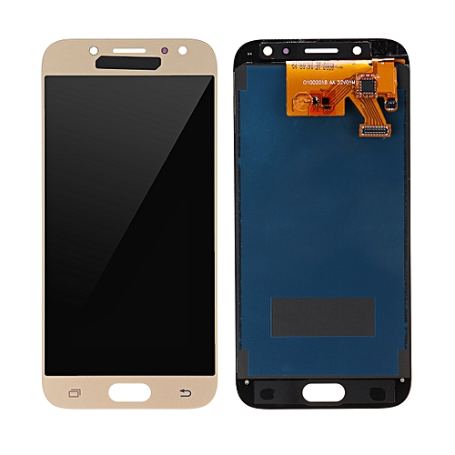51e0285ca54a0e Generic LCD Touch Screen Assembly Digitizer + Tool for Samsung Galaxy J5  J530