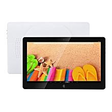 Binai i103 64GB Intel Baytrail T Z3735F Quad Core 14.1 Inch Android 4.4 Tablet PC EU