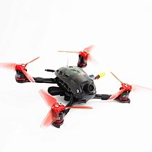 Emax Babyhawk R 3 Inch 136mm F3 Magnum 5.8G FPV Racing Drone w/ 40CH 25/200mW VTX PNP BNF-BNFEdition