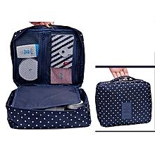 9e336a63875b Cosmetic Bags- Buy Cosmetic Bags Online | Jumia Kenya