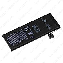 5S/5C Battery