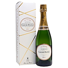 Laurent-Perrier Brut Champagne - 750ml