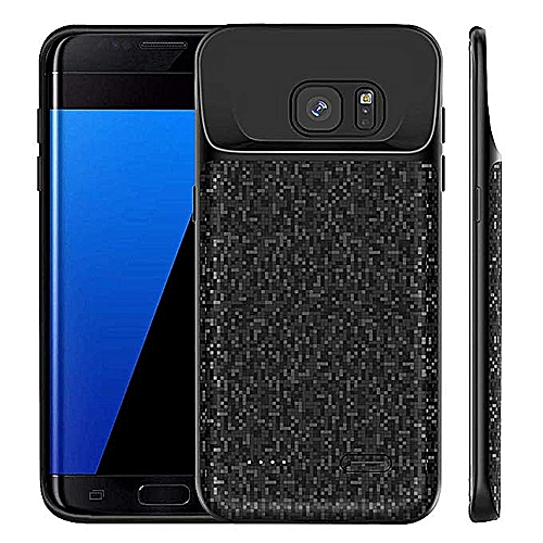 super popular faad7 55137 Power Bank Case For Samsung Galaxy S7
