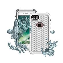 IP68 Waterproof Swimming Case For iPhone 6 Plus & 6s Plus