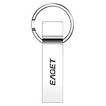 EAGET U90 USB Flash Drive 64GB/ 32GB/ 16GB USB 3.0 Flash U Disk Storage Stick
