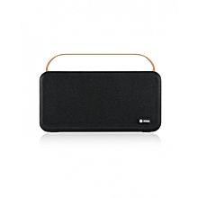 ZB-Rocker Soundquake Bluetooth Speaker - 46W - White/Black