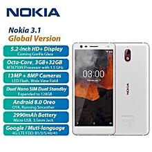 Nokia Shop in Kenya - Buy Nokia products online   Jumia Kenya