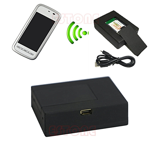 Mobile phone spy software kenya