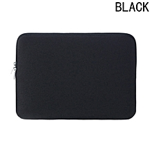 33acc8571c Zipper Soft Laptop Sleeve Case for Ipad Notebook Bag Waterproof Otebook  Sleeve Case Cover