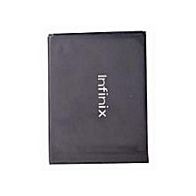 Infinix BL-20fx Battery for X507 - Black