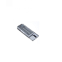 Laptop Battery for D620 - Grey