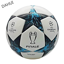 Football ball 5 Size Football Training Balls equipement sport Soccer Ball football of adult and kids