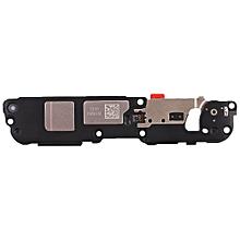 Speaker Ringer Buzzer for Huawei Mate 20