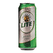 Lite Can - 500ml