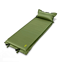 Xiaomi Outdoor Camping Self Inflatable Air Mattresses Automatic Moisture-proof Pad Cushion