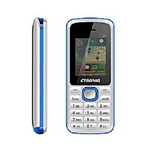 Shop Feature Phones Online | Excao Kenya
