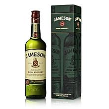 1Litre Jameson