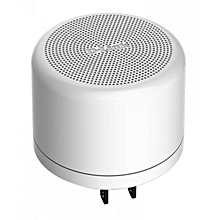 DCH-S220 - [MyDlink] Wi-Fi Siren - White