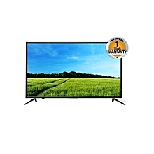 40S3A31T  - Smart Digital Full HD TV  - Web smart- Black.