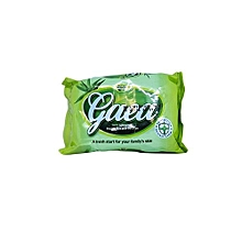 Bar Soap Aloe  - 125g