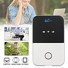4G LTE Mobile WiFi Wireless Pocket Hotspot Router Modem Broadband
