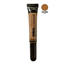 Fawn- Pro Conceal HD Concealer