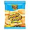 Crisps Salt & Vinegar 200g