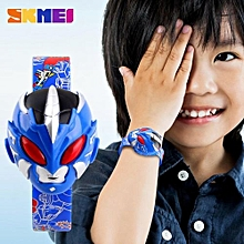 Children Watches SKMEI Hot Cute Kids Watches Fashion Sports Digital Girls Boys Children's Wristwatches Relogio Masculino