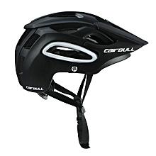 CAIRBULL ALLTRACK Sport outdoor cycling helmet