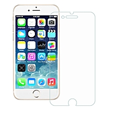 0.3mm TPU Material Front Screen Film for iPhone 6 Plus & 6S Plus