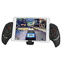 HonTai iPega PG-9023 Wireless Bluetooth Game Controller Gamepad Joystick