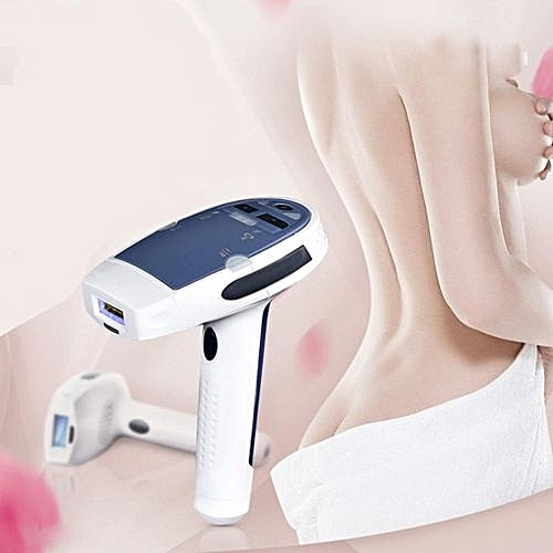 buy beauty pro permanent laser hair removal machine device body face
