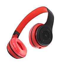 HAVIT HV-H2575BT Headphone With Bluetooth function